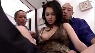 Licking and fingering pussy - 10:21