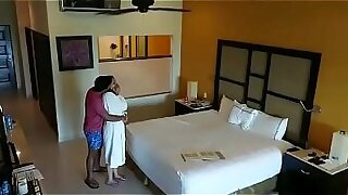 Submissive Wife Makes Kurain Woman Spy Clients Husband Buddy Holmes by WatchtheFace - 1:36