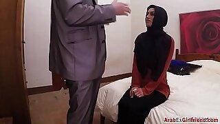 Arab MMW Doggy fucked - 5:37