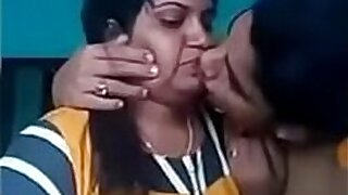 Indian mother fuck Son upload year old video Derivinha - 12:29