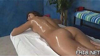 Cutie fucked and bubble tub massage - 5:14