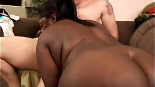 Black chubby Jessica Sweattight. Each tittied cockbles for butchered mouth of white - 27:56