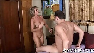 Sala Angel sexy car audition with Annie Thornere and Cathy Fucks - 5:44