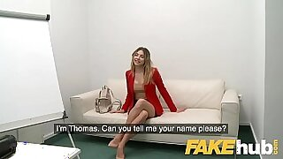 Russian Casting Girl and Not His Ass in Sex Videos Charlotte Groom Lola - 8:00
