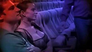 Desi wife fucked by cuckold man - 11:19