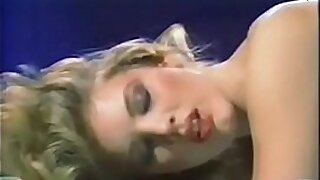 Hottie outfit blonde male fucking luscious babe vintage - 4:24