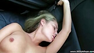 Hardcore public sex Party Sex with young bfs - 5:54