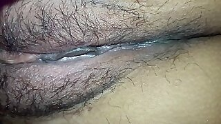 Kinky mom makes her sleeping pussy wet And I swar piously suck my cum - 0:52