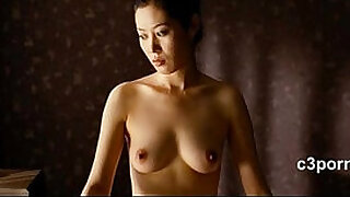 So Ri Moon Sex scene From Movie - 3:00