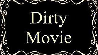Very Dirty Movie - 8:00