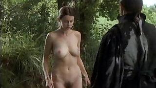Renata Dancewicz Susan Featherly - 14:00