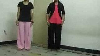 savita school girl sex and dancing in home alone - 3:00