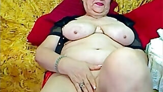 best free live sex adultcam camshow chat - 9:00