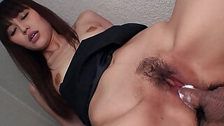 Nasty babe is spit gobbling the dude - 0:00