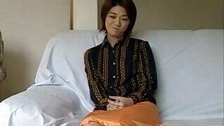 Menstruation Video Japan - 1:2:00