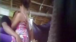 Huli Sila ni Pinay na Nagkantotan - 12:00