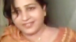 Punjabi women giving blowjob - 3:00