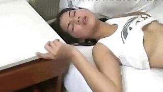 magsyota na pinay couple gusong maging sikat sa tv xnxxcom - 45:00