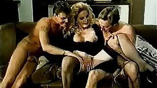Le Tre Porcelline Italian Classic Vintage - 6:00