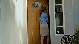 Briana Banks Virgin Whore - 26:00