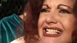 La regina del sesso jessica rizzo - 1:14:00