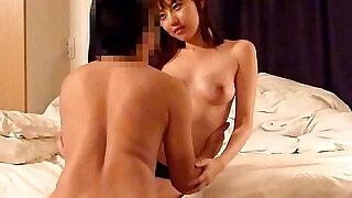 K Pop Sex Scandal Korean Celebrities Prostituting - 1:18:00