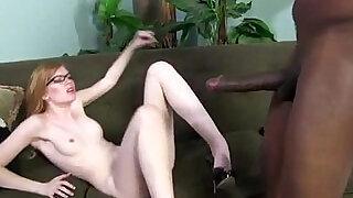 Mandingo interracial monster black cock sex - 4:00