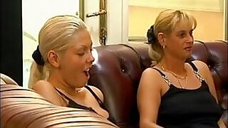 Full family sex video - 1:17:00