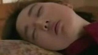 teen cute visit page - 32:00