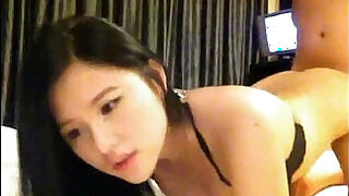 xxx porn sex video - 3:00