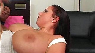 Big boobs Gianna - 32:00