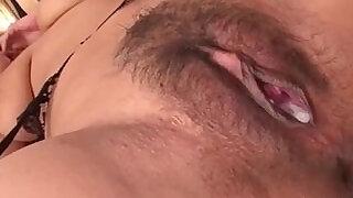 ASIAN cam GIRL FUCKING HARD - 7:00