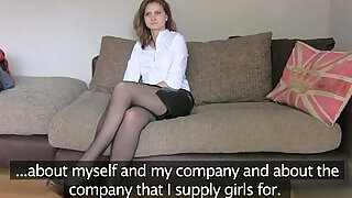 Sexy housewife public anal - 37:00
