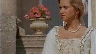 Fanny Hill 1995 - 1:24:00