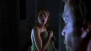 Scarlett Johansson A Love Song for Bobby Long - 1:25