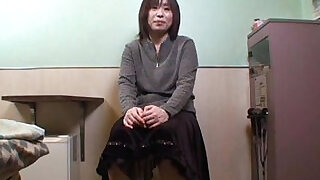 Japanese Grannies - 1:23:00
