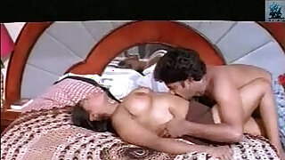 Indian Mallu Masala Aunty Softcore sex compilation - 23:00
