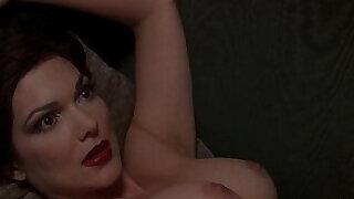 Naomi Watts Laura Harring Mulholland 2001 - 5:00
