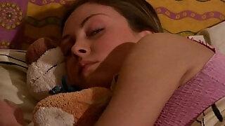 Iren Wake Up Amour - 15:00