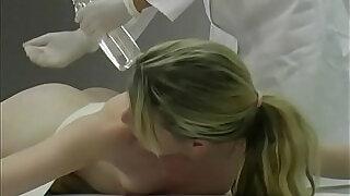 full porn movie Judicial Caning - 56:00