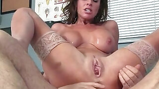 Veronica avluv and doc fuck - 7:00