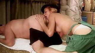Farm Girl suck and Fuck - 5:00