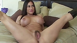 Assfucked housewife cheats on her husband - 26:00
