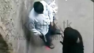 Pakistani Aunty Latest 2011 dec - 3:00