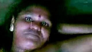Tamil Aunty - 12:00