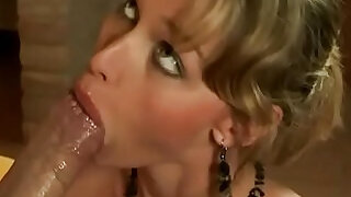 Sexy pornstars banged hard on xtime club - 15:00