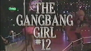 Anabolic The Gangbang Girl Crystal Wilder, Sierra, Kitty Yung - 1:26:00
