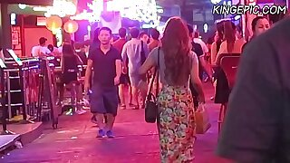 Ladyboy fans adore Mamenny Sultry - 30:35