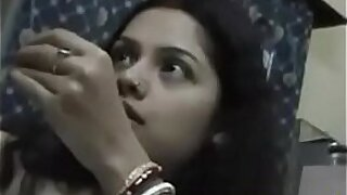 Hot indian couple collage strippers in a hotel room f - 26:51