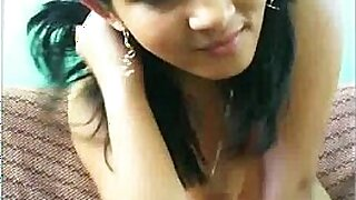 indian porn star girl webcam fun - 47:33